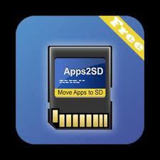 Z4Root v1 3 0 APK Latest Version(2019) Direct Download - 100% Free